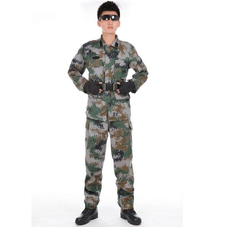 ... uniform product uniformed Russian special forces military supplies