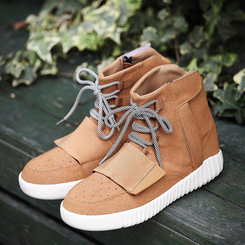 Топ комфорт обувь москва - Модный магазин обуви