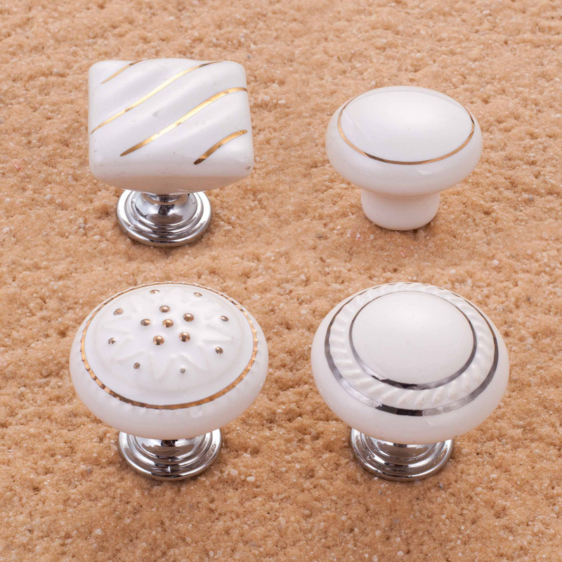 Kitchen Cabinet Handles And Knobs Malaysia