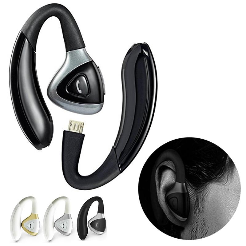 Beats wireless earbuds pair - beats wireless headphones holder