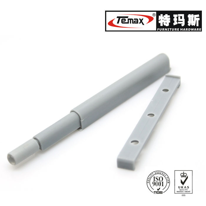 Temax since the bomb doors bounce device touch door hinge door hinge door closer spring touch(China (Mainland))