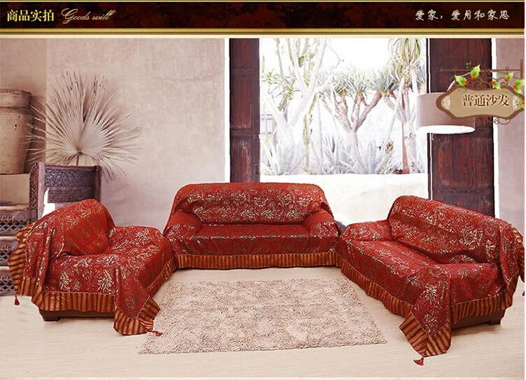 housses pour canap s achetez des lots petit prix housses pour canap s en provenance de. Black Bedroom Furniture Sets. Home Design Ideas