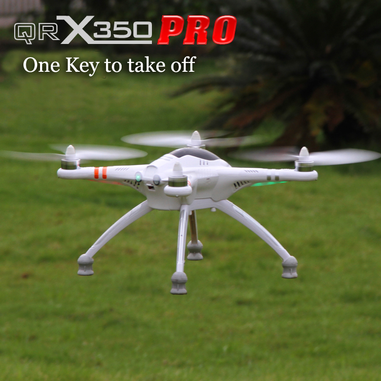 easy to fly rc airplanes with Walkera Qr X350 Pro Fpv Gps Rc Quadcopter Devo 7 For Gopro 3 Rtf Mode2 Cheap Drone Good Quality on Rchelicopternews wordpress moreover Flyzone Cessna 182 Skylane Ep Rx R 47 5 Flza4004 additionally B 17 All American together with 4 Best Remote Control Planes For Beginners further Hm830 Easy Rc Folding A4 Paper Airplane.