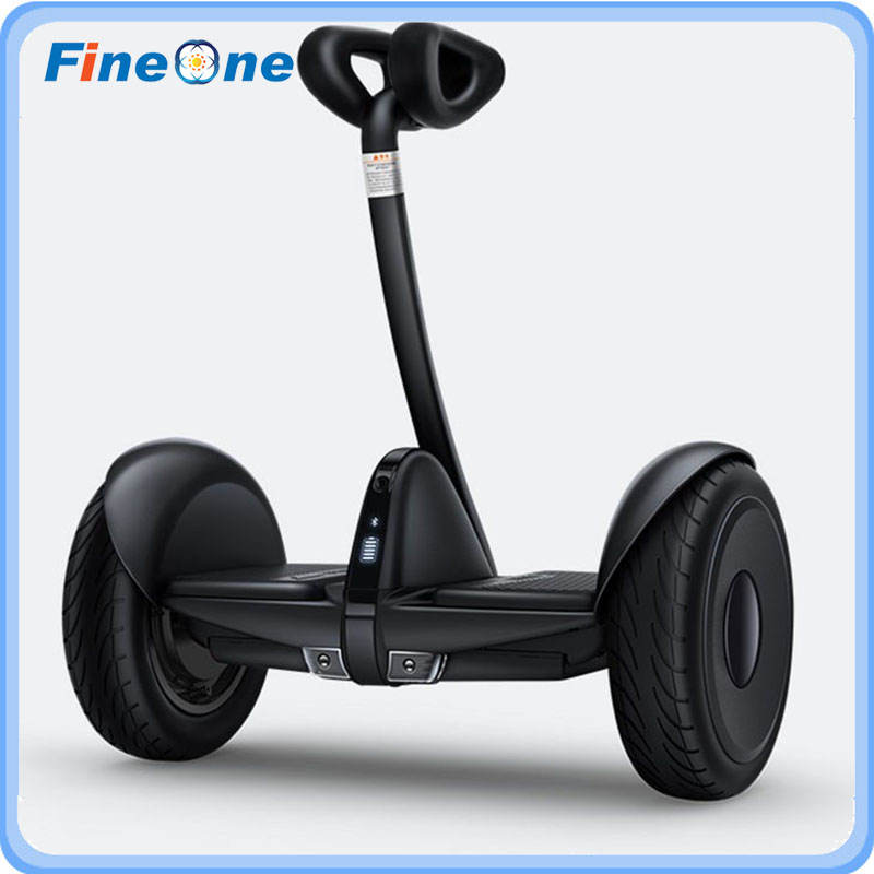 2016 Xiaomi Mini <font><b>Balance</b></font> <font><b>Scooter</b></font> No.9 <font><b>Balance</b></font> Electric Skateboard 2 Wheel Electric Hoverboard <font><b>Self</b></font> Balancing <font><b>Scooter</b></font> Xiaomi