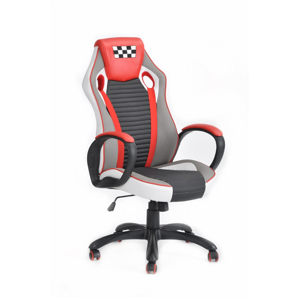 Image Result For Gaming Chair Nepal