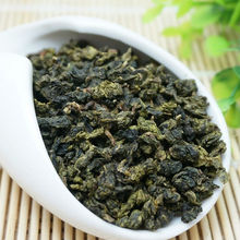 Promocao 250g Tieguanyin Tea Tie Guan Yin Green Tea Top Grade Products For Slimming Tikuanyin Beauty