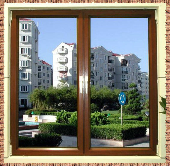 Popular house windows design from china best selling house for Best windows for new house