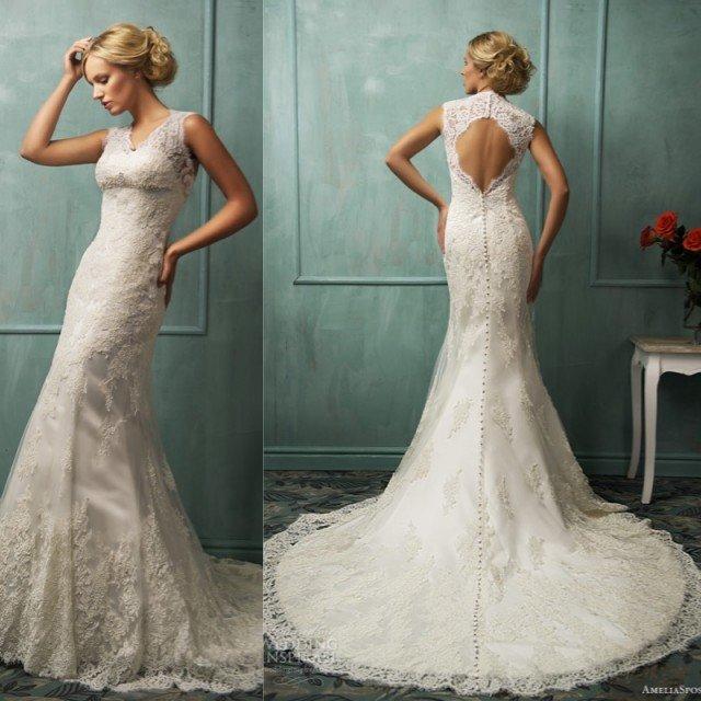 Wedding dress alterations greenwood indiana cheap for Wedding dress alterations columbus ohio