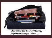 Famous Brand men clutch bag  B007 men clutch bag