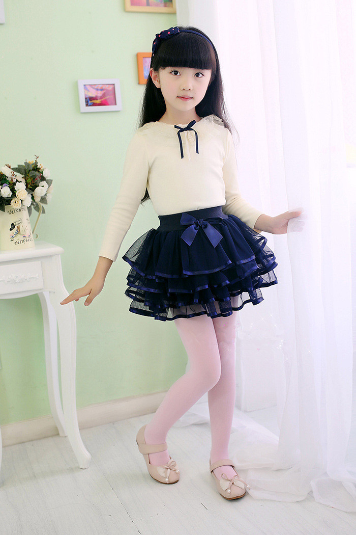 Free shipping BOTH ways on burberry kids kittie mini skirt little kids big kids, from our vast selection of styles. Fast delivery, and 24/7/ real-person service with a smile. Click or call