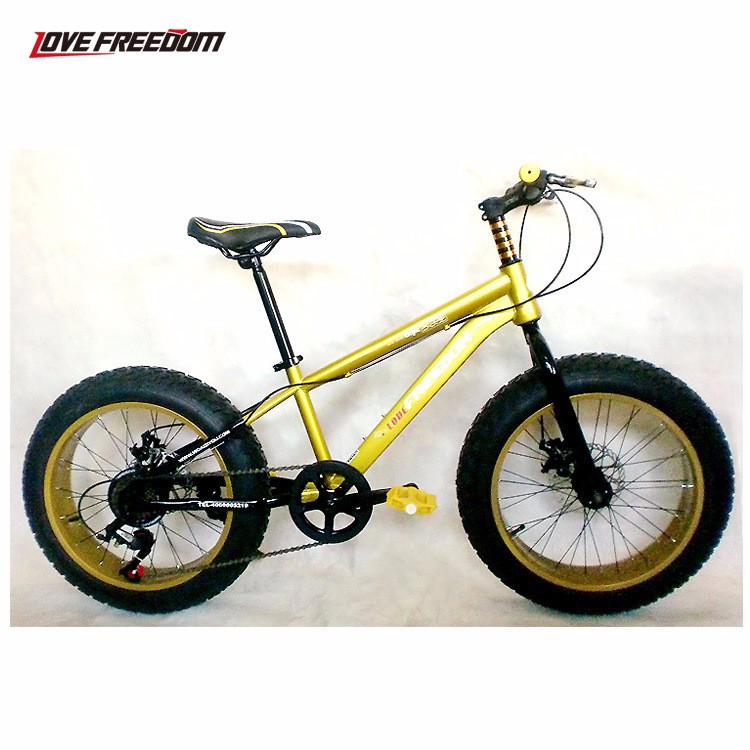 Bikes With Big Tires For Kids Kid Green Big Tyre Bike