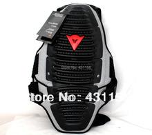 Motorcycle Racing body armor protector pieza posterior de vuelta proteger motocicleta protector de espalda(China (Mainland))