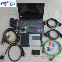 2016.05v mb star c5 software hdd with z475 laptop new full setwork for mb star sd connect c5 with wireless function(China (Mainland))