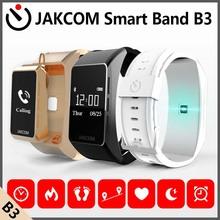 Jakcom B3 Smart Band New Product Of Humidifiers As Led Bulb Diffuseur Huiles Essentielles Vernevelaar Mist Maker(China (Mainland))