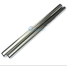 20%VLT 1.52M x 5M Silver Mirror Reflective Solar Window Film Best for Building Home Office(China (Mainland))