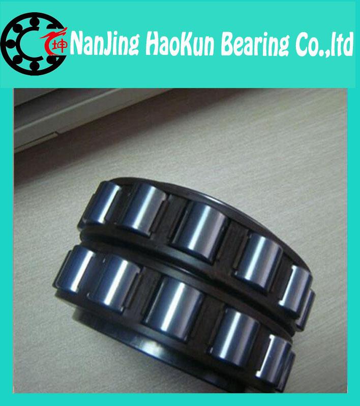 Фотография double row eccentric bearing TRANS6147187