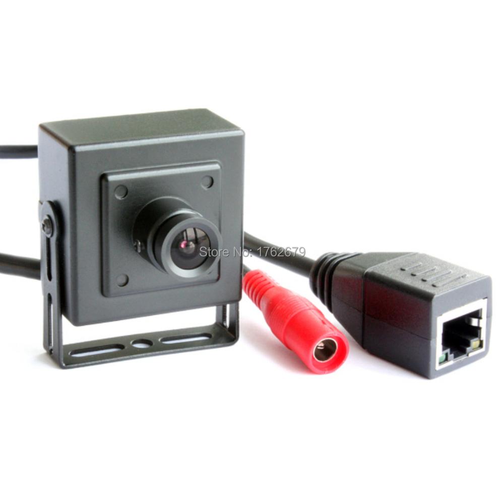 1mp H.264 Plug and play cctv security network cctv P2P Smartphone Remote View mini 720p webcam <br><br>Aliexpress