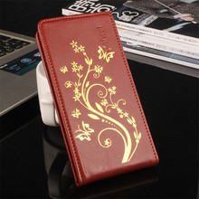 Buy Xiaomi Redmi 4A Case Luxury Flip Leather Cover Case Xiaomi Redmi 4A Vertical Back Cover Phone Case Xiaomi Redmi 4 for $5.42 in AliExpress store