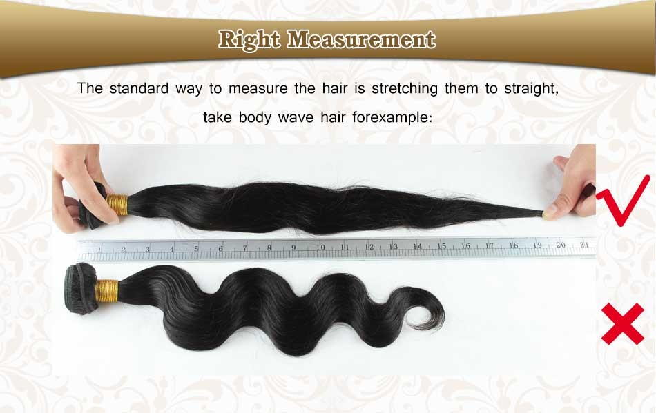 Malaysain afro kinky bulk hair 1pcs/lot kinky curly human braiding hair bulk 100g/pc human hair for braiding bulk no attachment