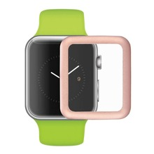 Protector Film Full Cover For AppleWatch 42mm(China (Mainland))