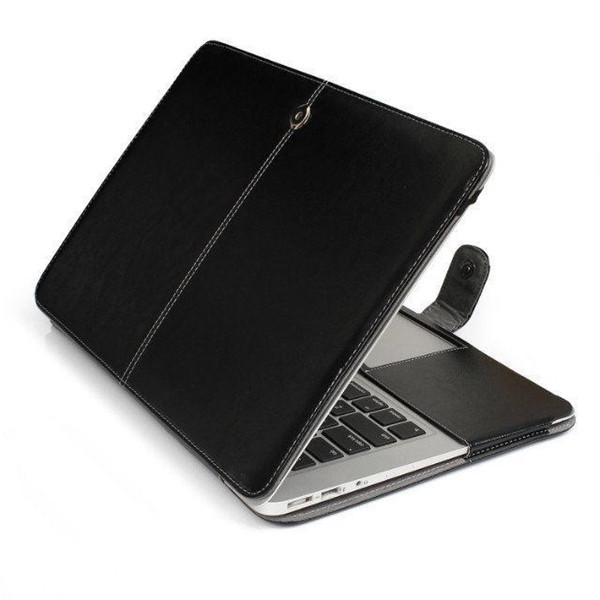 2014 New case for apple Macbook pro 13.3'' 15.4'' Liner Sleeve Cover High Quality Microfiber Leather Inside for apple laptop(China (Mainland))