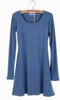 Женское платье Brand New ! /10 o G0271