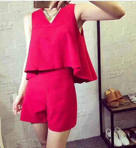 Длинная юбка 2015 доставка