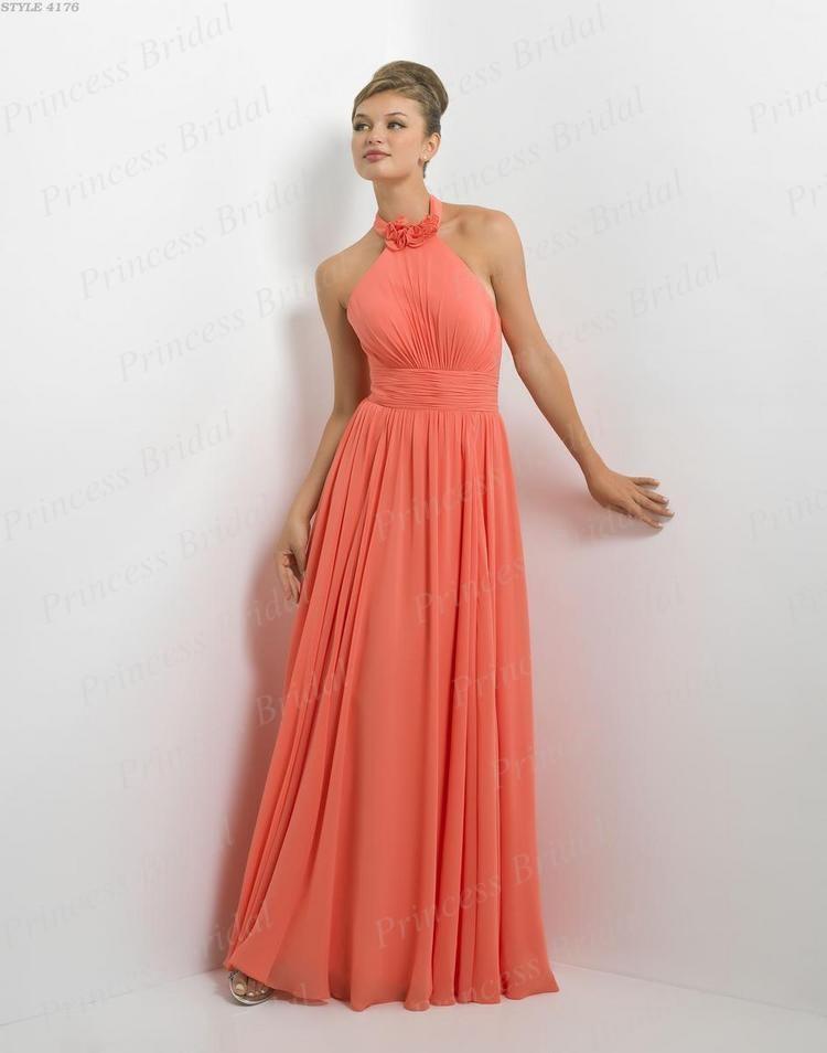 discount elegant junior bridesmaid dresses sale