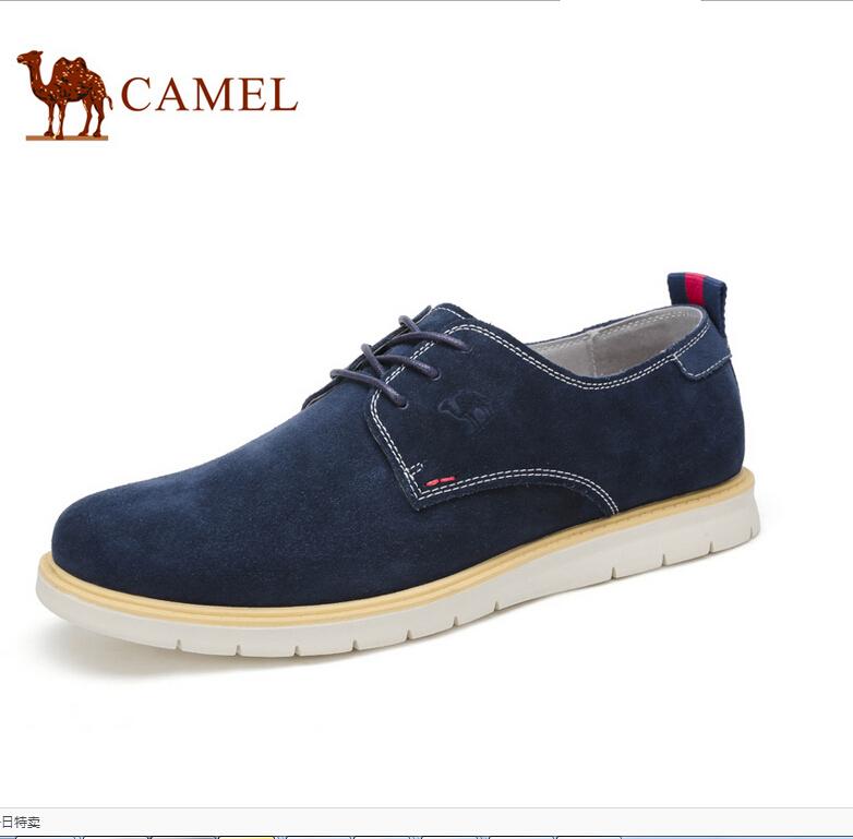 Фотография Camel Men