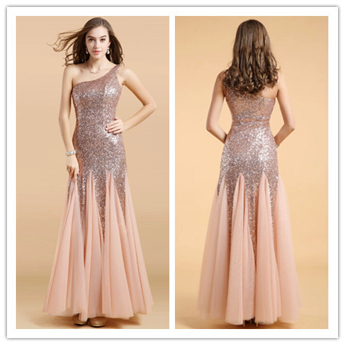 Images of Party Dresses Online - Reikian
