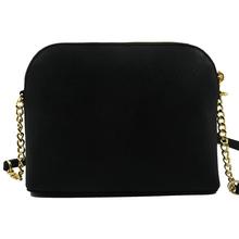 Neue Mode Marke Designer Frauen Messenger Bags Hohe Qualität Leder Reißverschluss Shell Umhängetasche und Handtasche(China (Mainland))