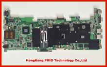 Buy U36SD motherboard I5 CPU Asus U36SG U44SG laptop motherboard REV 2.1 100% Tested 60 days warranty for $73.10 in AliExpress store