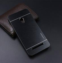 Asus Zenfone 5 чехол металл + пластик роскошный задняя крышка чехол для ASUS Zenfone 5 мобильные телефоны , аксессуары # 1008