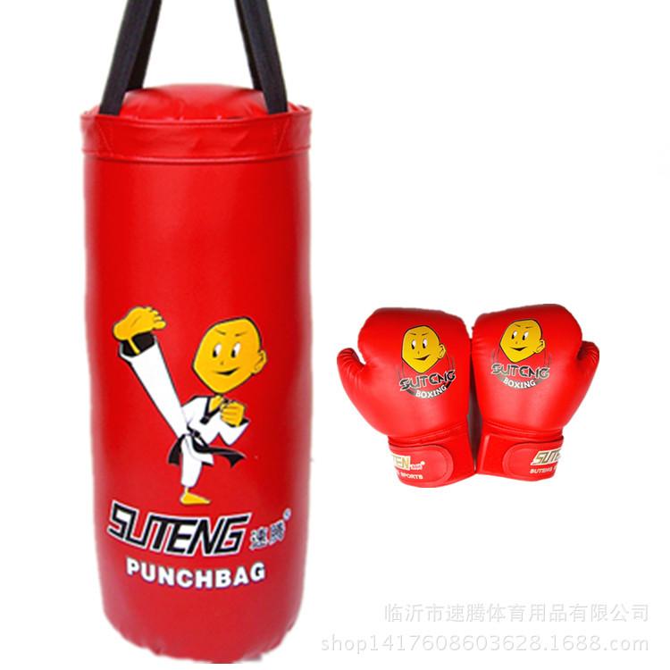 товары груша боксерская для ребенка 4 лет термобелье