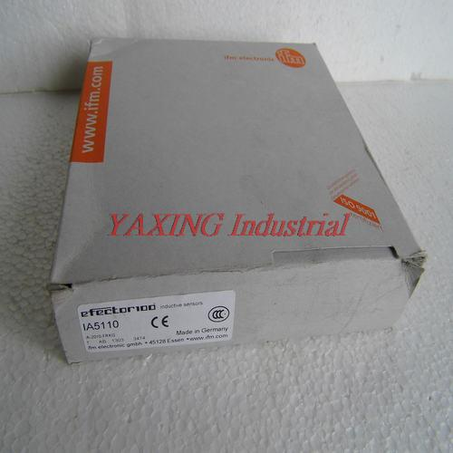**New Original Authentic  Sensor IA5110