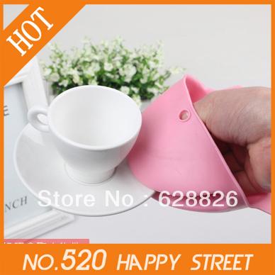 NO.520 HAPPY STREET ,   4  XL861