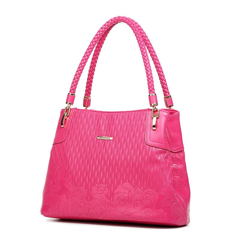 mode handtassen schoudertas merk nieuwe zak tassen. Black Bedroom Furniture Sets. Home Design Ideas