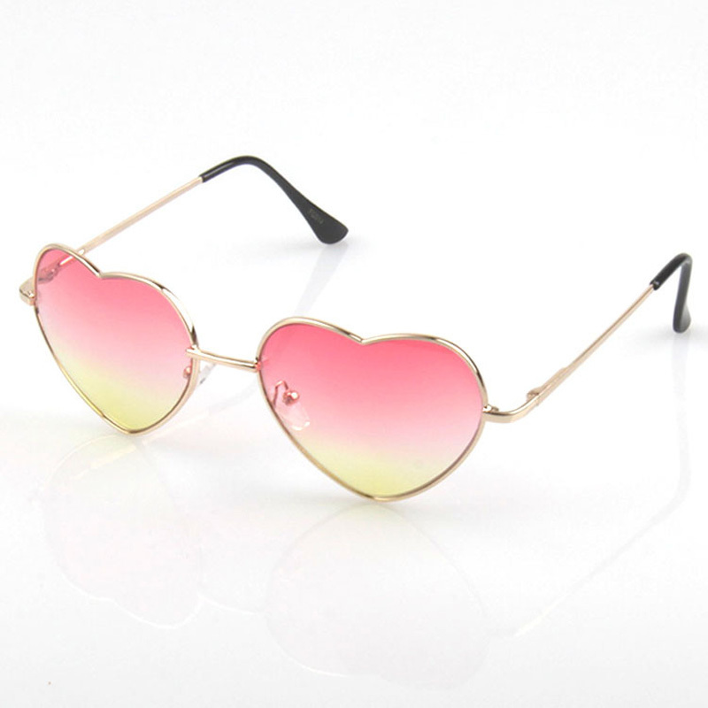 Heart Sunglasses Bulk  search on aliexpress com by image