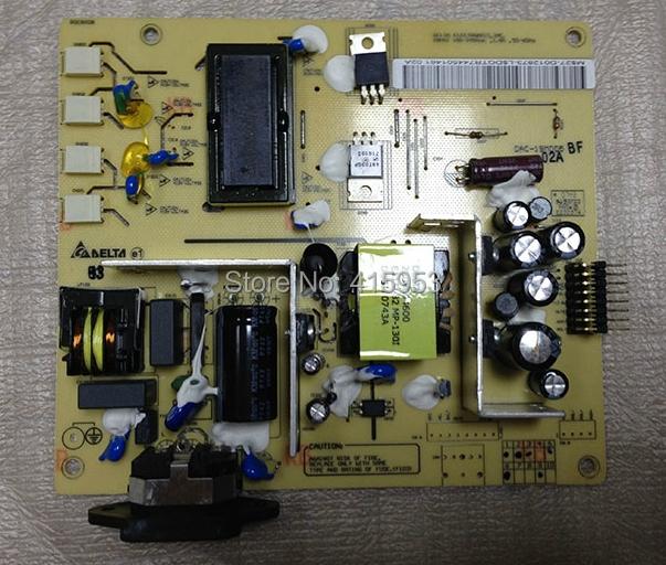 Оригинальный новый DAC-19M010