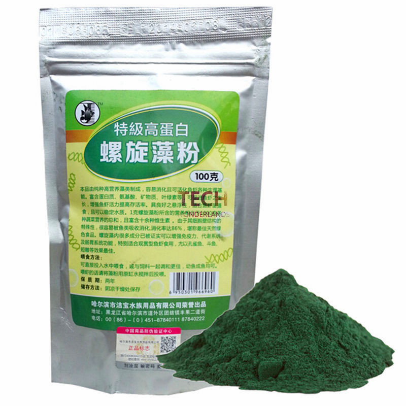 online buy wholesale organic fish food from china organic