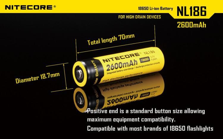 18650 battery (12)