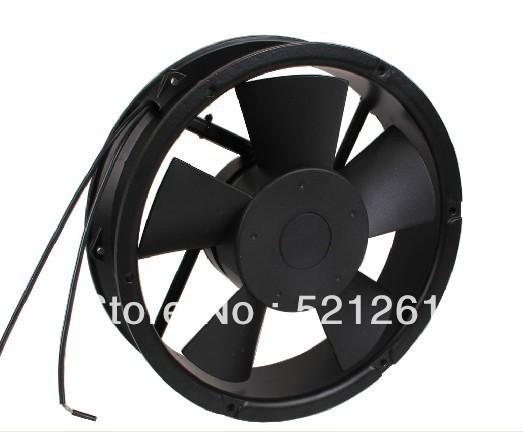 Ac Axial Fan : Axial ac fan v cooler