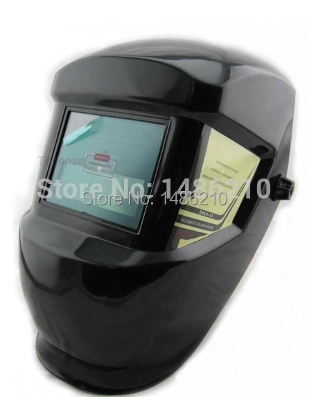 BESTGOOD custom welding helmet protect eyes' safe(China (Mainland))