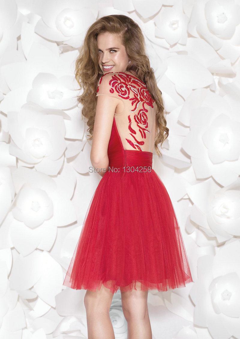 Ross Homecoming Dresses