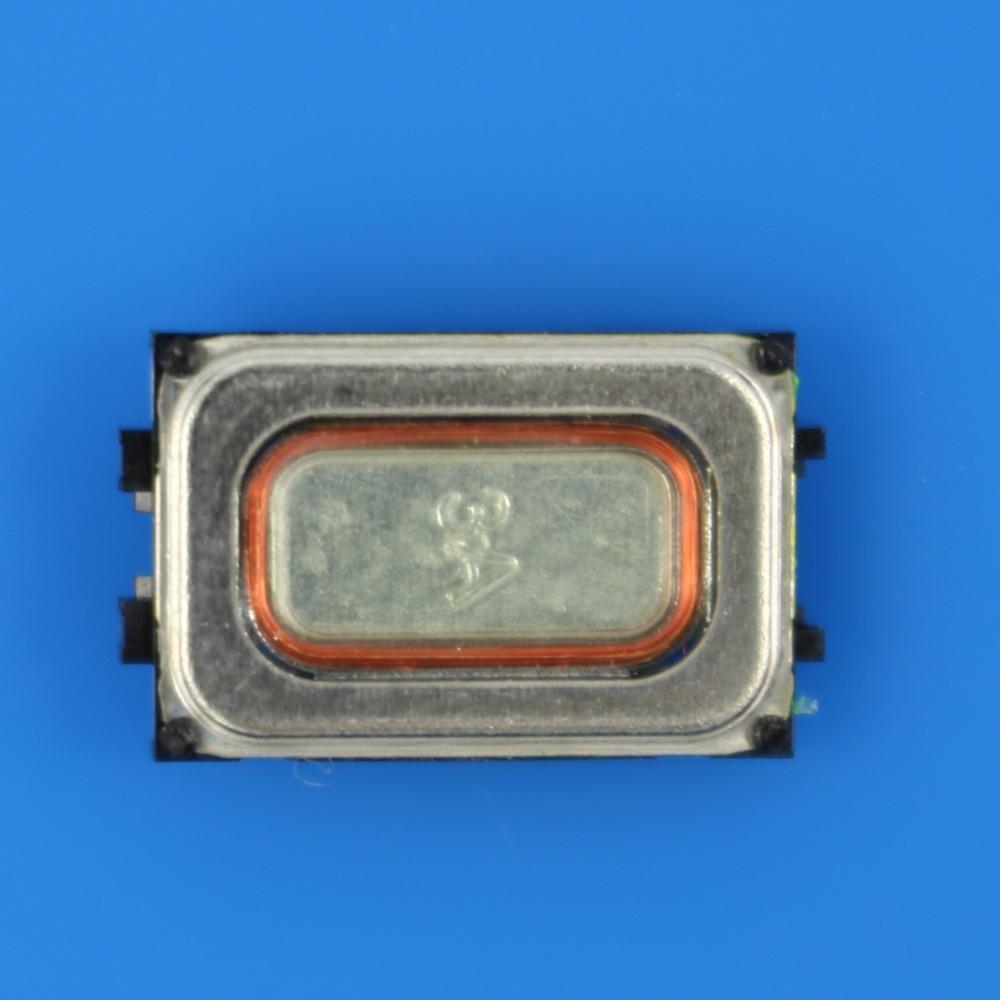 Earpiece Speaker Receiver Nokia Lumia 822 520 E71 E66 N85 5800 5610 6500 5310 N78 710 N9 C7 N86 E72 X6 5230 Cell phone  -  CHR store