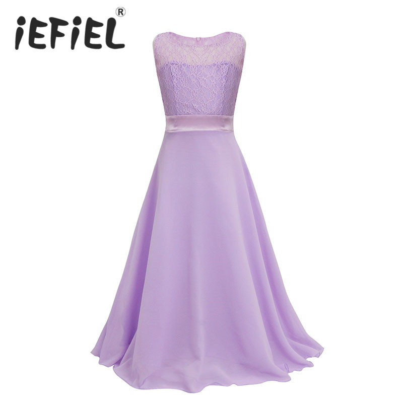 Beauty Pageant Gowns Reviews - Online Shopping Beauty ...