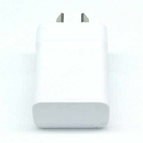 samsung galaxy 3 charger