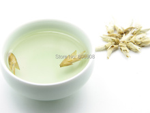 250g 2015 Early Spring Yunnan Cha Bao Ya bao Cha Sun Wild White Tea