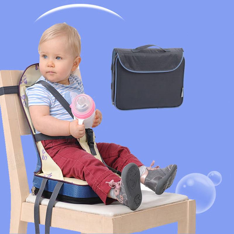 achetez en gros enfant booster chaise en ligne des grossistes enfant booster chaise chinois. Black Bedroom Furniture Sets. Home Design Ideas