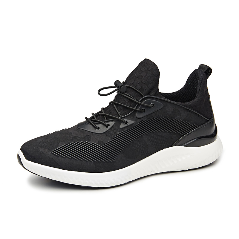 New Promotion Fashion Men Shoes Breathable Flat Shoes Casual Men's Flats Sport Boat Shoes Sandy Beach(China (Mainland))